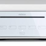 Revox CD-Spieler