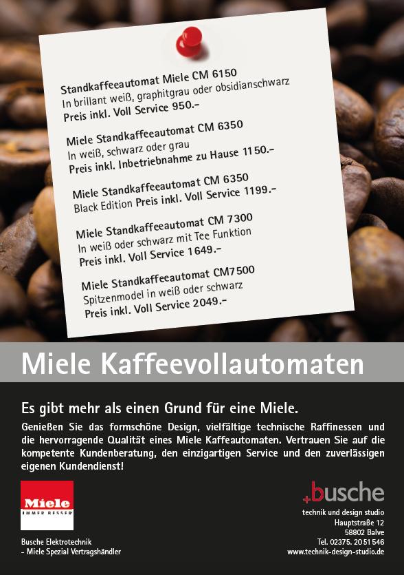 busche-angebot_kaffeevollautomat-miele-2