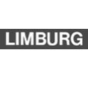 menu-limburg