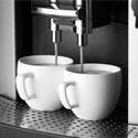 menu-kaffee_